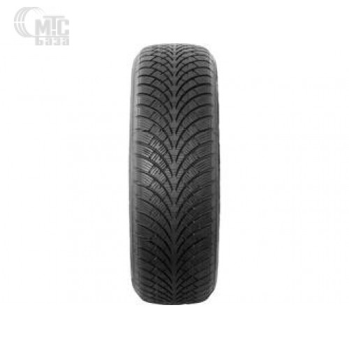 Waterfall Snow Hill 2 175/65 R14 86T XL