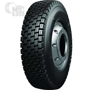 Windforce WD2020 (ведущая) 10 R20 149/146K