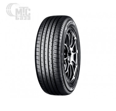 Легковые шины Yokohama BluEarth-XT AE61 225/50 R18 95V