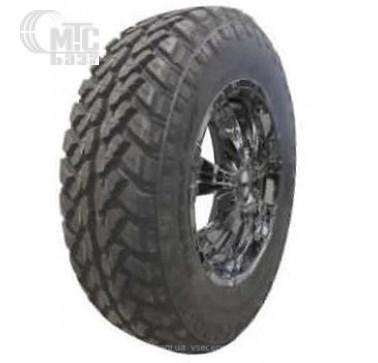 Легковые шины Ilink WildWolf M/T 31/10,5 R15 109Q