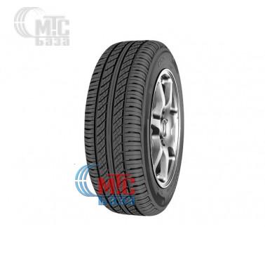 Легковые шины Achilles 122 205/50 R17 89H