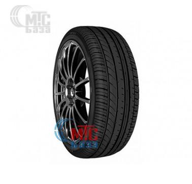 Легковые шины Achilles 2233 265/35 ZR18 97W XL