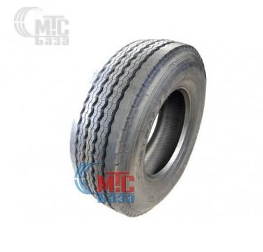 Грузовые шины Annaite 396 (прицепная) 385/65 R22,5 160K 20PR