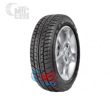 Легковые шины Marangoni 4 Winter E+ 195/65 R16C 104/102T
