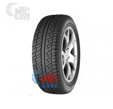 Легковые шины Michelin 4X4 Diamaris 255/55 ZR18 105W