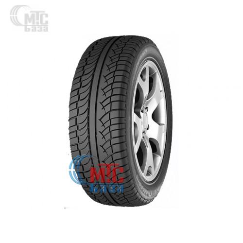 Michelin 4X4 Diamaris 255/55 ZR18 105W