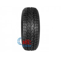 Легковые шины Aplus A501 175/70 R13 82T