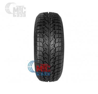Легковые шины Aplus A501 185/60 R14 82T