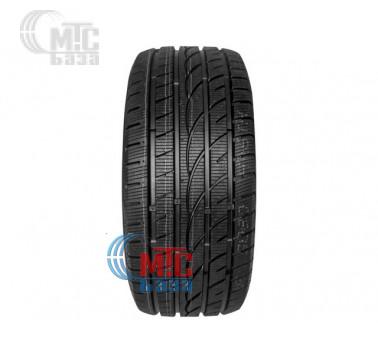 Легковые шины Aplus A502 195/50 R15 82H