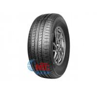 Легковые шины Aplus A606 155/65 R13 73T