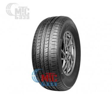 Легковые шины Aplus A606 155/65 R14 75H