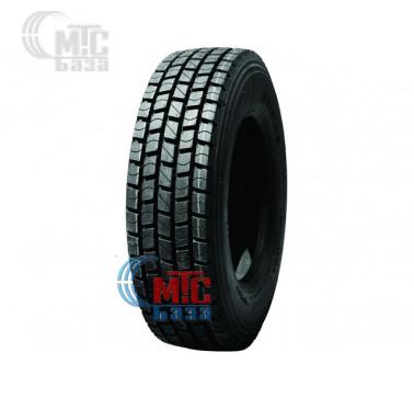Грузовые шины Aeolus ADR35 (ведущая) 215/75 R17,5 135/130M