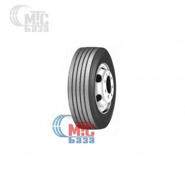 Грузовые шины Aufine AF177 (рулевая) 315/70 R22,5 156/150L 18PR