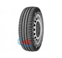 Легковые шины Michelin Agilis 205/70 R16C 111/109L
