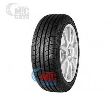 Легковые шины Hifly All-Turi 221 235/55 ZR17 103W XL
