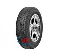 Легковые шины Riken AllStar 2 175/70 R14 88T XL