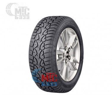 Легковые шины General Tire Altimax Arctic 265/65 R17 116T XL