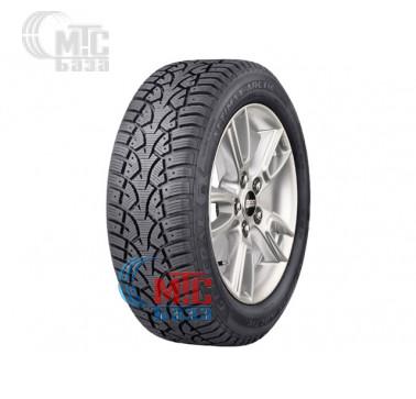 Легковые шины General Tire Altimax Arctic 225/65 R17 106T XL