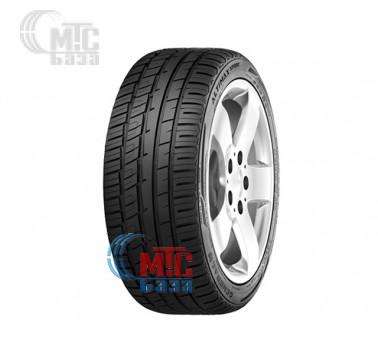 Легковые шины General Tire Altimax Sport 185/55 R16 87H XL
