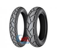 Мотошины Michelin Anakee 110/80 R19 59R