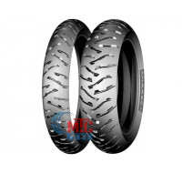 Мотошины Michelin Anakee 3 100/90 R19 57H