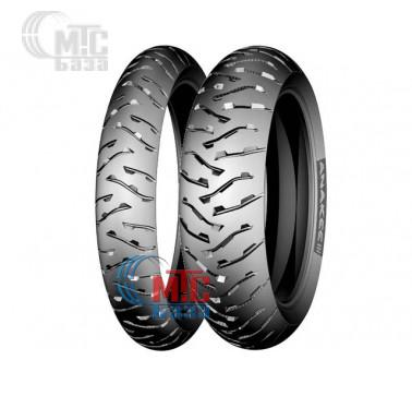 Мотошины Michelin Anakee 3 100/90 R19 57H