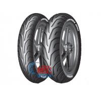 Мотошины Dunlop Arrowmax GT501 150/70 R17 69V