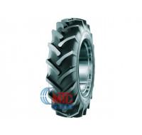 Грузовые шины Cultor AS-Agri 10 (с/х) 4 R16