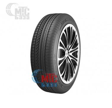 Легковые шины Nankang AS1 195/55 R15 85V