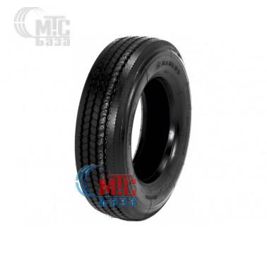 Грузовые шины Aeolus ASR35 (универсальная) 215/75 R17,5 143/141U