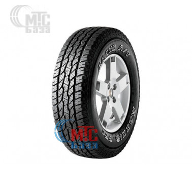 Maxxis AT-771 255/65 R16 109T