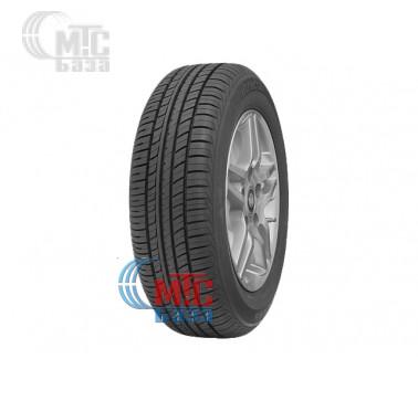 Легковые шины Lassa Atracta 155/70 R13 75T