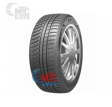 Легковые шины Sailun Atrezzo 4 Seasons 155/70 R13 75T
