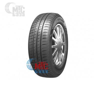 Легковые шины Sailun Atrezzo Eco 155/70 R13 75T