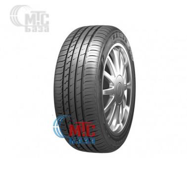 Легковые шины Sailun Atrezzo Elite 215/55 R18 99V XL