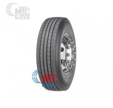 Грузовые шины Sava Avant A4 (рулевая) 385/65 R22,5 160/158L