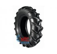 Грузовые шины Sava B16 (c/х) 5 R10