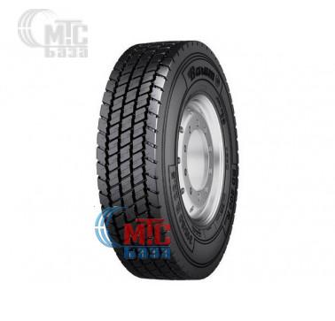 Грузовые шины Barum BD200 R (ведущая) 225/75 R17,5 129/127M 12PR (шип)