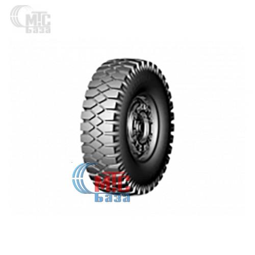 BDC BDC-10612 (индустриальная) 18/7 R8  16PR