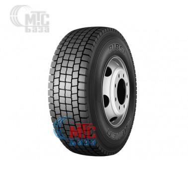Грузовые шины Falken BI-851 (ведущая) 235/75 R17,5 132/130M