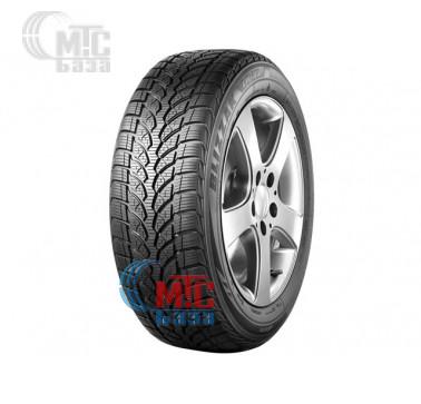 Легковые шины Bridgestone Blizzak LM-32 225/45 R18 95H XL