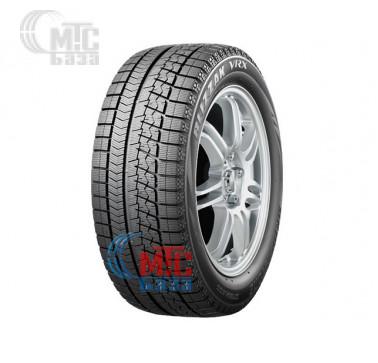 Легковые шины Bridgestone Blizzak VRX 205/50 R17 89S