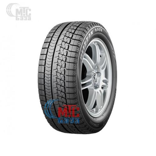 Bridgestone Blizzak VRX 205/50 R17 89S
