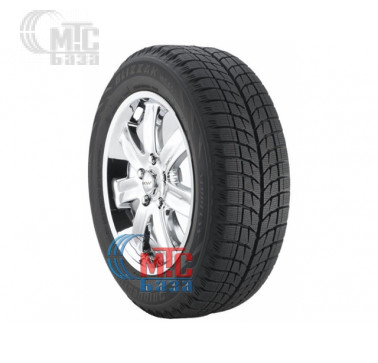 Легковые шины Bridgestone Blizzak WS60 225/50 R17 94R