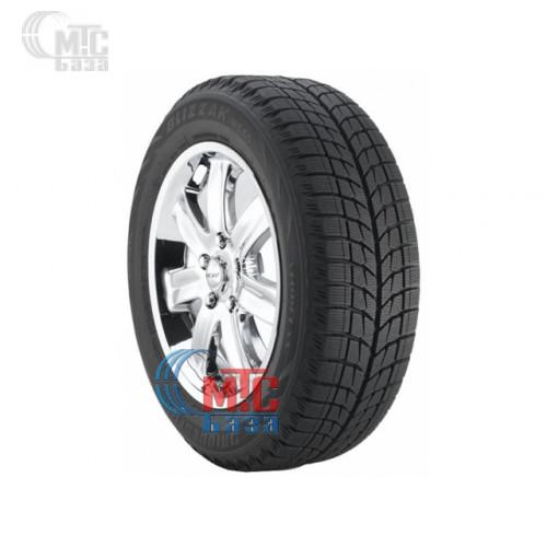 Bridgestone Blizzak WS60 225/50 R17 94R