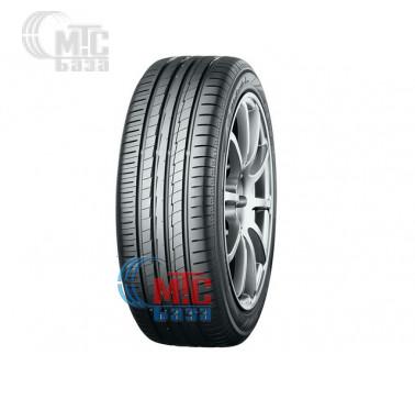 Легковые шины Yokohama BlueEarth AE50 185/50 R16 81H