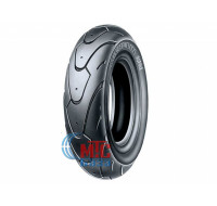 Мотошины Michelin Bopper 130/90 R10 61L