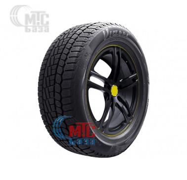 Легковые шины Viatti Brina V-521 185/60 R14 V
