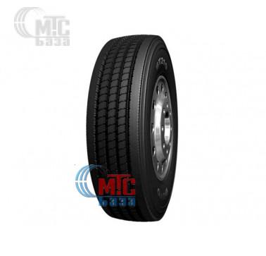 Грузовые шины Boto BT219 (рулевая) 315/80 R22,5 157/154M 20PR