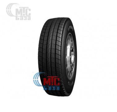 Грузовые шины Boto BT688 (рулевая) 315/70 R22,5 154/150M 18PR